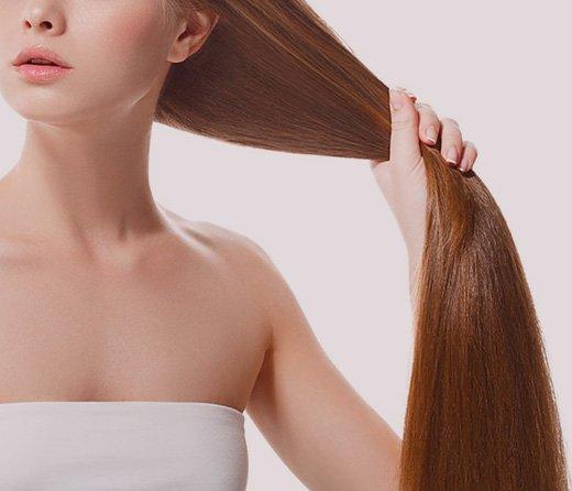 skinclinic-mons-maria-theodorou-zones-cheveux-apou-520p