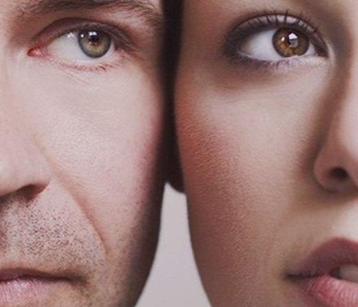 skinclinic-mons-maria-theodorou-zones-visage-apou-520p